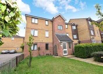 Thumbnail 2 bedroom flat for sale in Groveherst Road, Dartford, Kent