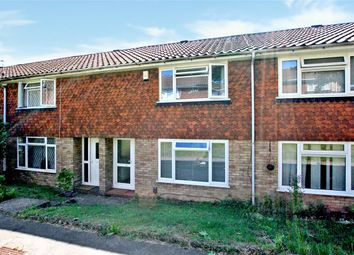Thumbnail 2 bed terraced house for sale in Ryarsh Crescent, South Orpington, Kent