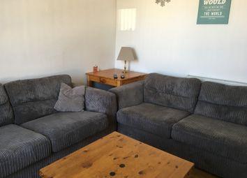 Thumbnail 5 bedroom flat to rent in King Street, Old Aberdeen, Aberdeen