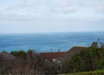 Gwel An Mor Road, Carbis Bay, St Ives TR26