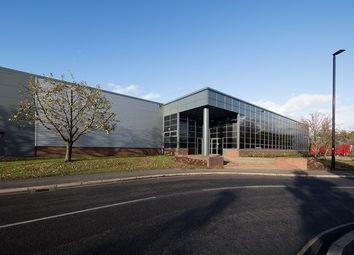 Thumbnail Light industrial to let in Central Way, Feltham