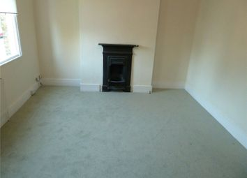 Thumbnail 2 bed flat to rent in Carnac Street, West Norwood, London