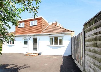 2 bed bungalow to rent in Renton Drive, Orpington, Kent BR5