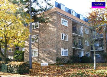 Thumbnail 1 bed flat to rent in Wansbeck Court, Enfield