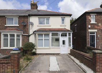 Thumbnail 3 bed property for sale in Kumara Crescent, Blackpool