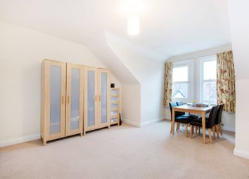 Thumbnail 1 bed flat to rent in Barrow Road, Streatham Common