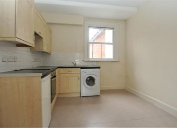 1 bed flat to rent in Church Street, Weybridge KT13