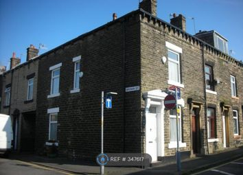 Thumbnail 3 bed end terrace house to rent in Victoria Street, Littleborough