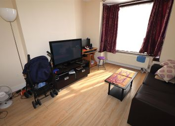 Thumbnail 3 bed property to rent in Herga Road, Harrow