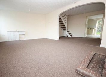 Thumbnail 2 bed terraced house for sale in Witton Green, Reedham, Norfolk