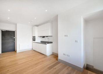 Lemon House, Surbiton Road, Kingston Upon Thames KT1. Studio to rent          Just added