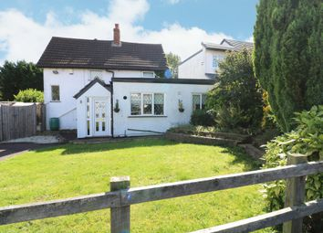 2 bed semi-detached house for sale in New Road, Hollywood, Birmingham B47