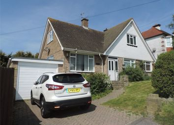 Thumbnail 3 bed detached house for sale in Penland Road, Bexhill On Sea, East Sussex