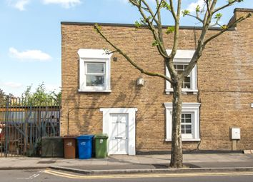 1 bed end terrace house to rent in Bellenden Road, London SE15
