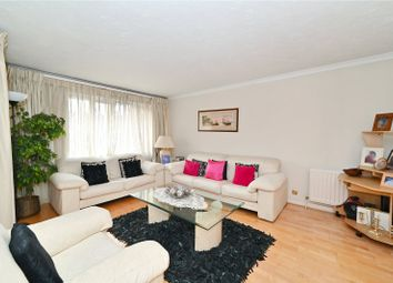4 bed flat for sale in Lisson Grove, Marylebone, London NW1