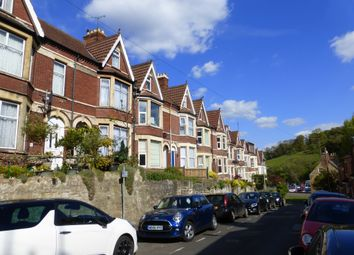Thumbnail 1 bedroom flat for sale in Woodland Grove, Yeovil
