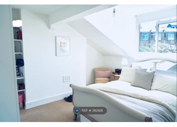 Thumbnail 2 bed maisonette to rent in Lady Somerset Road, London