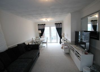 Thumbnail 3 bedroom property to rent in Beacon Road, Chatham
