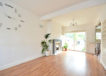 Thumbnail 2 bed property to rent in Exmouth Road, Ruislip