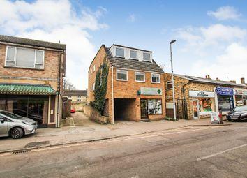 Photo of High Street, Sawston, Cambridge CB22