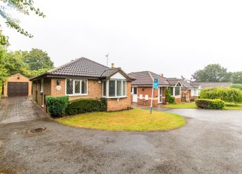Thumbnail 2 bed detached bungalow for sale in Mayfields, Scawthorpe, Doncaster