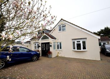 Thumbnail 5 bed detached house to rent in Micawber Avenue, Uxbridge