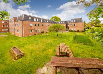 Thumbnail 2 bedroom flat for sale in Grove Court, Church End, Arlesey