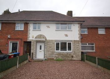 3 bed terraced house to rent in Langdale Road, Blackpool FY4