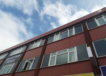 Thumbnail 3 bed flat to rent in Flat 2, Middleton Court, Crumpsall