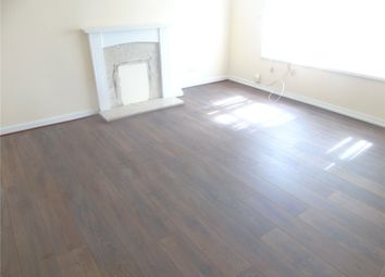 Thumbnail 2 bed flat to rent in Warbreck Moor, Aintree