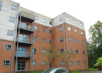 Thumbnail 2 bedroom flat for sale in Stamford Street East, Ashton-Under-Lyne