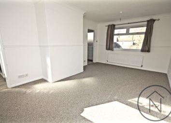 Thumbnail 3 bed terraced house for sale in Heather Grove, Spennymoor
