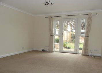 Thumbnail 2 bed property to rent in Chantry Meadow, Exeter