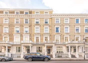 Thumbnail 2 bed flat for sale in Harcourt Terrace, London, Greater London.