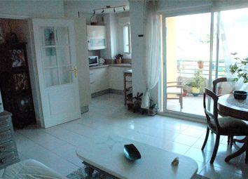 Thumbnail 1 bed apartment for sale in Provence-Alpes-Côte D'azur, Alpes-Maritimes, Pegomas