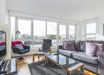 Thumbnail 2 bed flat to rent in 77 Norman Rd, Greenwich, London, UK