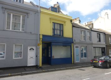 Thumbnail 4 bed property for sale in Bohemia Road, St. Leonards-On-Sea
