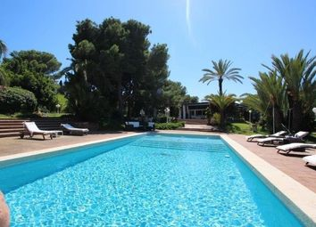 Thumbnail 7 bed villa for sale in Spain, Valencia, Alicante, Albir