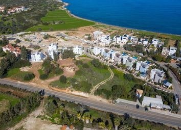 Thumbnail Land for sale in Neo Chorio, Cyprus