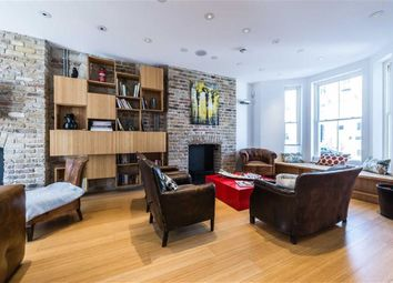 Thumbnail 3 bedroom terraced house to rent in Portland Road, Holland Park, London