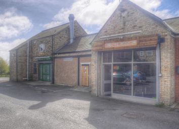 Thumbnail Commercial property for sale in Units 1 & 2/3, Widdrington Local Centre, Widdrington Station