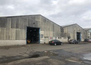 Thumbnail Warehouse to let in Knockmore Industrial Estate, Moira Road, Lisburn, County Antrim
