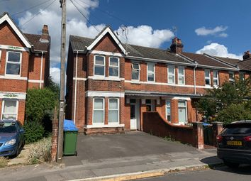 6 bed detached house for sale in Suffolk Avenue, Shirley, Southampton SO15