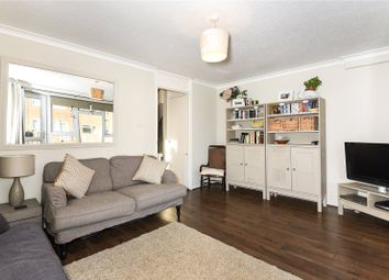 Thumbnail 2 bed flat for sale in Union Road, Northolt, Middlesex