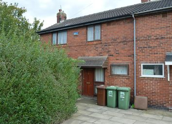 Thumbnail 3 bedroom semi-detached house for sale in Northfield Avenue, Rothwell, Leeds