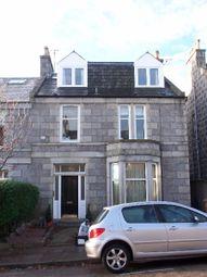 Thumbnail 2 bed flat to rent in Grosvenor Place, Rosemount, Aberdeen