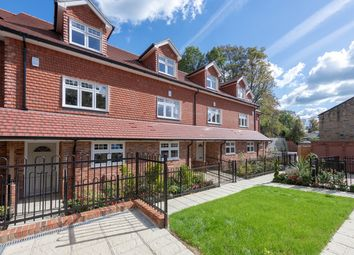 Thumbnail 3 bed end terrace house for sale in Mayfield Place, Mayfield, East Sussex