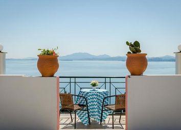 Thumbnail 1 bed duplex for sale in Barbati, Corfu, Ionian Islands, Greece