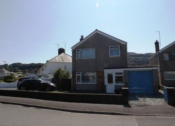 Houses for Sale in North Wales - Buy Houses in North Wales - Zoopla