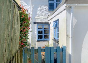 St. Neot, Liskeard PL14. 2 bed cottage for sale